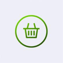 e-commerce-icon