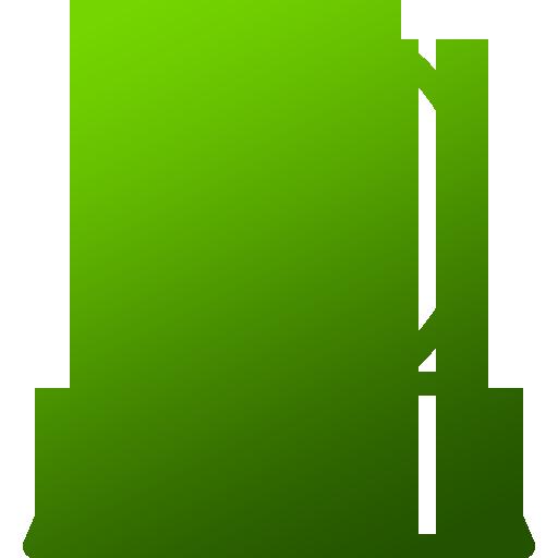 Geo Local Targeting