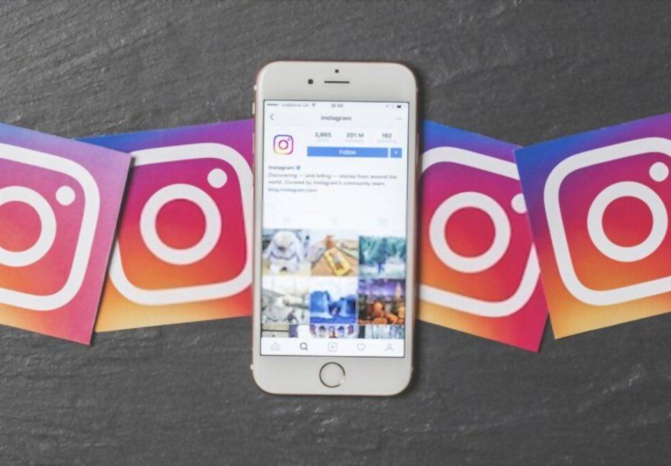 instagram per il tuo business